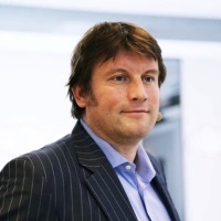 Andy Letting, Global Head Of Digital Acquisition And Retention, Jack Wills