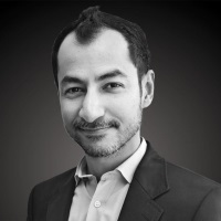Kunal Kapoor   Chief Executive Officer And Founder   The Luxury Closet » speaking at Seamless Payments Middle