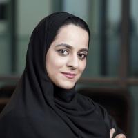 Muna Saif Alnuaimi   Future Economy Expert   Dubai Economy » speaking at Seamless Payments Middle