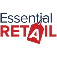 Essential Retail at Seamless Middle East 2020