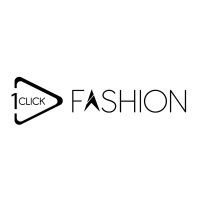 1ClickFashion at Seamless Middle East 2020