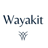 Wayakit at Seamless Middle East 2020