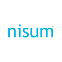 Nisum Technologies Inc. at Seamless Middle East 2020