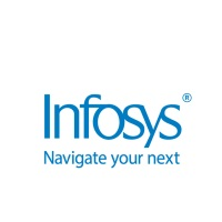 Infosys at Seamless Middle East 2020