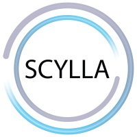 Scylla – The world's best gun detection system! at Seamless Middle East 2020