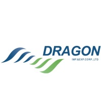 Qingdao Dragon Import & Export Corp., Ltd. at Seamless Middle East 2020