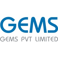 GEMS at Seamless Middle East 2020