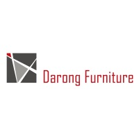 Jiashan Darong Furniture at Seamless Middle East 2020