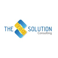 The Solution Consulting at Seamless Middle East 2020