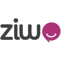 ZIWO at Seamless Middle East 2020