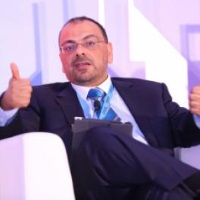 Mohamed Roushdy, MBA   Chief Information Officer   Dubai Asset Management » speaking at Seamless Payments Middle
