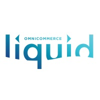 Liquid OmniCommerce, sponsor of Seamless Middle East 2020