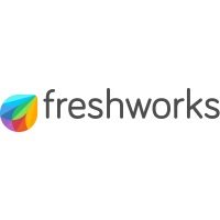 Freshworks at Seamless Middle East 2020