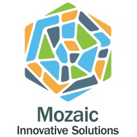 Mozaic Innovative Solutions at Seamless Middle East 2020