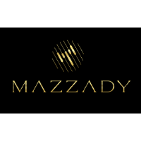 Mazzady at Seamless Middle East 2020