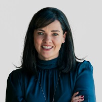 Louise Blake   Vice President Of Data   Seera Group » speaking at Seamless Payments Middle