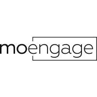 MoEngage Inc. at Seamless Middle East 2020