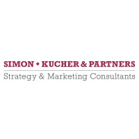 Simon-Kucher & Partners, sponsor of Seamless Middle East 2020