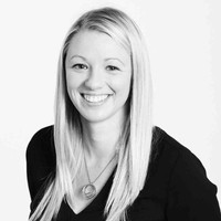 Danielle Dawson   Head – Business Transformation   Landmark Group - Babyshop » speaking at Seamless Payments Middle