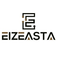 Eizeasta at Seamless Middle East 2020