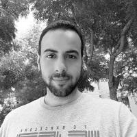 Khaled Rashad