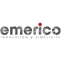 Emerico at Seamless Middle East 2020