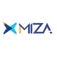 Miza Financial Services at Seamless Middle East 2020