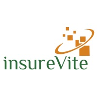 InsureVite at Seamless Middle East 2020