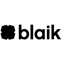 Blaik Inc. at Seamless Middle East 2020