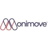 Monimove Fintech Ltd at Seamless Middle East 2020