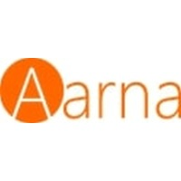 AARNA at Seamless Middle East 2020