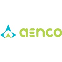 AENCO SOLUTIONS LIMITED at Seamless Middle East 2020