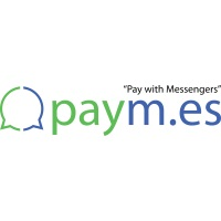 Paym.es, exhibiting at Seamless Middle East 2020