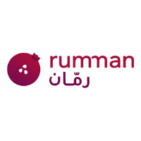 Rumman at Seamless Middle East 2020