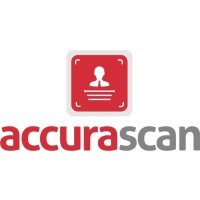 Accura Scan at Seamless Middle East 2020