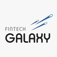 Fintech Galaxy at Seamless Middle East 2020
