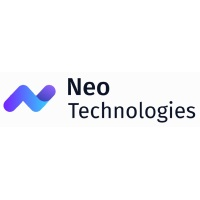 Neo Technologies at Seamless Middle East 2020