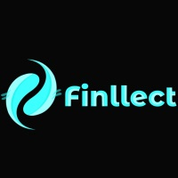 Finllect at Seamless Middle East 2020