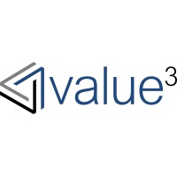 Value3 at Seamless Middle East 2020