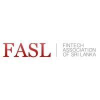 Fintech Association of Sri Lanka at Seamless North Africa 2021