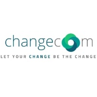 Changecom at Seamless Middle East 2020