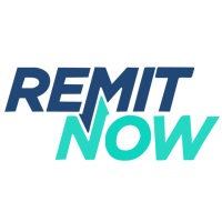 RemitNow at Seamless Middle East 2020