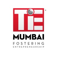 TiE Mumbai at Seamless Middle East 2020