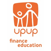 UPUP - Money for kids at Seamless Middle East 2020