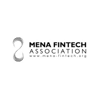 MENA FinTech Association at Seamless Middle East 2020