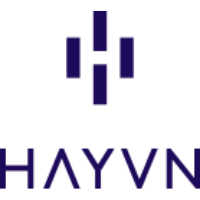 HAYVN at Seamless Middle East 2020
