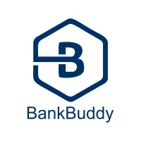 BankBuddy.ai at Seamless Middle East 2020