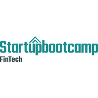 Startupbootcamp FinTech at Seamless Middle East 2020