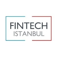 FinTech Istanbul at Seamless Middle East 2020