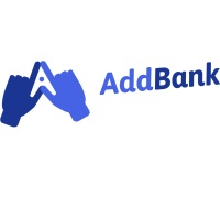 AddBank at Seamless Middle East 2020